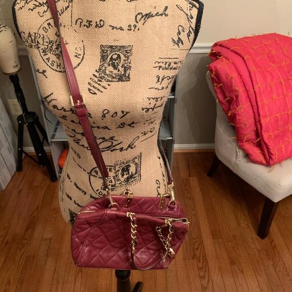 Michael Kors Handbags - Over the shoulder and hand carried handbag